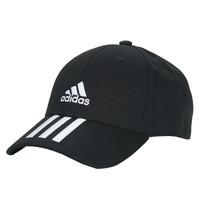 Tekstilni dodaci Šilterice adidas Performance BBALL 3S CAP CT Crna