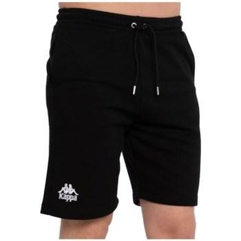 Odjeća Muškarci  Bermude i kratke hlače Kappa Topen Shorts