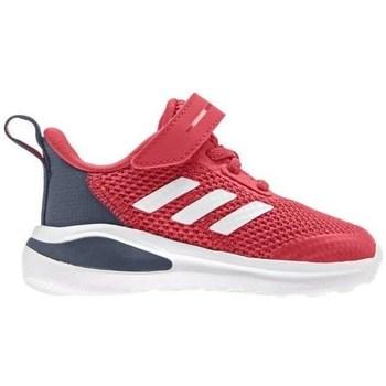 Obuća Djeca Running/Trail adidas Originals Fortarun K