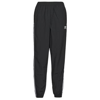 Odjeća Žene  Donji dio trenirke adidas Originals TRACK PANTS Crna