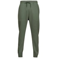 Odjeća Muškarci  Donji dio trenirke G-Star Raw PREMIUM CORE TYPE C SW PANT Zelena
