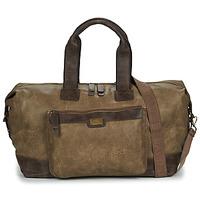 Torbe Putne torbe David Jones CM3580 Smeđa