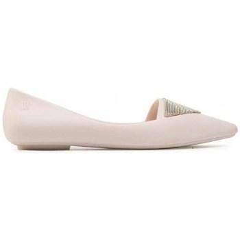 Obuća Žene  Balerinke i Mary Jane cipele Melissa Point