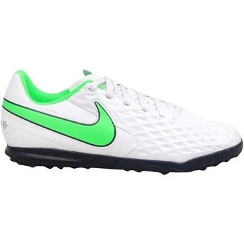 Obuća Djeca Nogomet Nike Tiempo Legend 8 Club TF JR