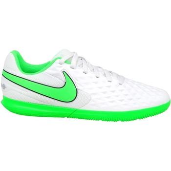 Obuća Djeca Nogomet Nike JR Tiempo Legend 8 Club IC