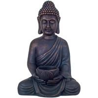 Dom Dekorativni predmeti  Signes Grimalt Buda Lila