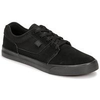 Obuća Muškarci  Niske tenisice DC Shoes TONIK Crna