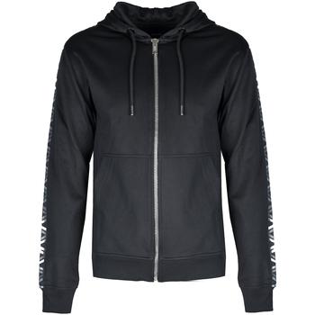 Odjeća Muškarci  Sportske majice Les Hommes  Crna