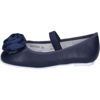 Obuća Djevojčica Balerinke i Mary Jane cipele Joli BH03 Plava