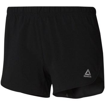 Odjeća Žene  Bermude i kratke hlače Reebok Sport 3IN Short