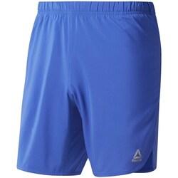 Odjeća Muškarci  Bermude i kratke hlače Reebok Sport 7 Inch Short