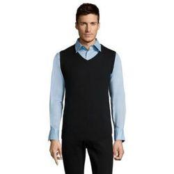 Odjeća Muškarci  Prsluci od odijela Sols GENTLEMEN azul Azul