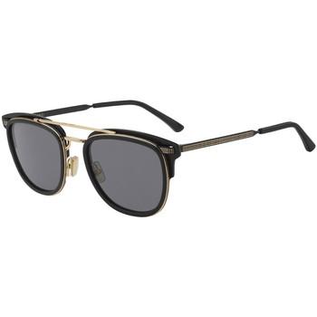 Satovi & nakit Muškarci  Sunčane naočale Jimmy Choo  Crna