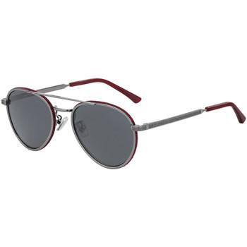 Satovi & nakit Muškarci  Sunčane naočale Jimmy Choo  Red