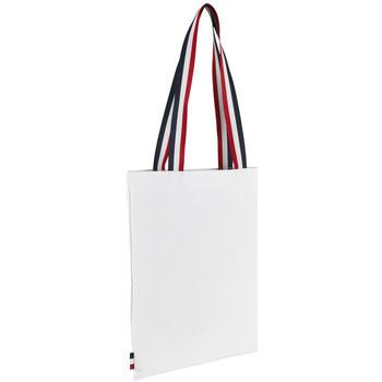 Torbe Shopper torbe Sols ETOILE Blanco Blanco