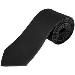 Odjeća Kravate i modni dodaci Sols GARNER Negro Negro