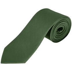 Odjeća Kravate i modni dodaci Sols GARNER Verde Botella Verde