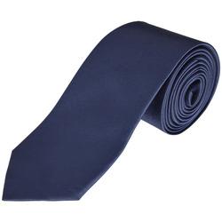 Odjeća Kravate i modni dodaci Sols GARNER French Marino Azul