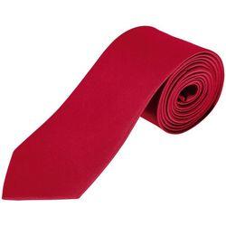 Odjeća Kravate i modni dodaci Sols GARNER Rojo Rojo