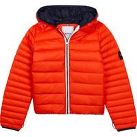 Odjeća Djeca Pernate jakne Aigle ANITA Narančasta