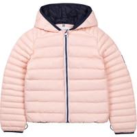 Odjeća Djevojčica Pernate jakne Aigle ANITA Ružičasta