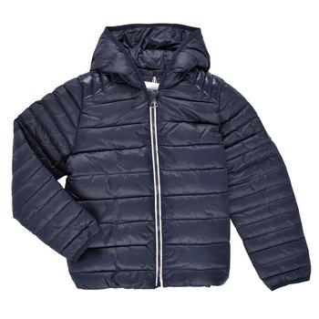 Odjeća Djeca Pernate jakne Aigle ANITA Blue