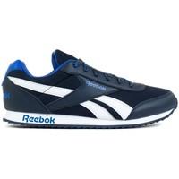 Obuća Dječak  Niske tenisice Reebok Sport Royal Cljog 2