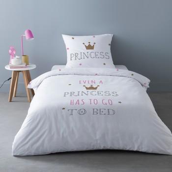 Dom Posteljina Mylittleplace SLEEPY PRINCESS Bijela
