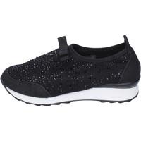 Obuća Djevojčica Slip-on cipele Holalà BH23 Crno