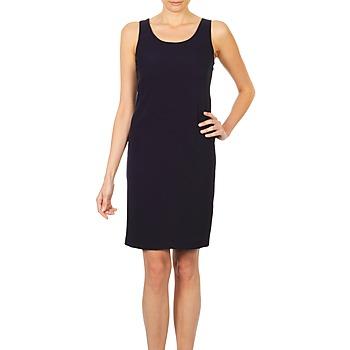 Odjeća Žene  Kratke haljine Lola RABANNE SOFT Blue