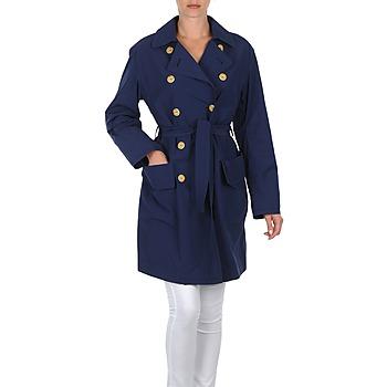Odjeća Žene  Baloneri Lola MALIN VENTO Blue
