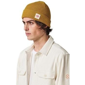 Tekstilni dodaci Muškarci  Kape Globe Bonnet  Sustain jaune miel