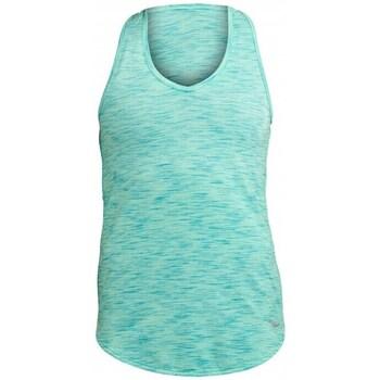 Odjeća Žene  Majice kratkih rukava Saucony SAW800093
