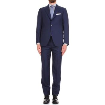 Odjeća Muškarci  Odijela Cesare Attolini AUS302PUZ3SPWA01 B23 No Colour
