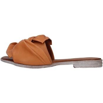 Obuća Žene  Natikače Bueno Shoes 21WN5040 BROWN