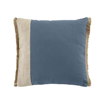 Dom Jastuci Douceur d intérieur GREENYBEL Blue
