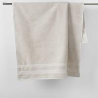 Dom Ručnici i rukavice za pranje Douceur d intérieur EXCELLENCE Bež