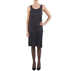 Odjeća Žene  Kratke haljine Joseph BELA Crna
