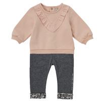 Odjeća Djevojčica Dječji kompleti Ikks CAPUCINE Multicolour