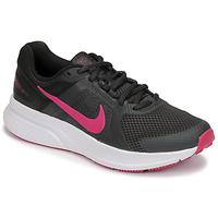 Obuća Žene  Running/Trail Nike W NIKE RUN SWIFT 2 Siva / Red