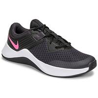Obuća Žene  Multisport Nike W NIKE MC TRAINER Crna / Ružičasta