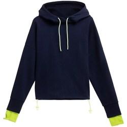 Odjeća Djeca Sportske majice 4F BLD025