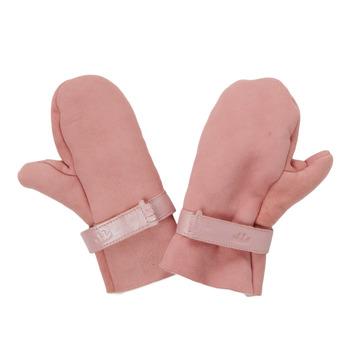 Tekstilni dodaci Djevojčica Rukavice Easy Peasy TOUCHOO Ružičasta