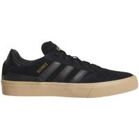 Obuća Muškarci  Obuća za skateboarding adidas Originals Busenitz vulc ii Crna