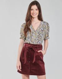 Odjeća Žene  Topovi i bluze Betty London  Multicolour