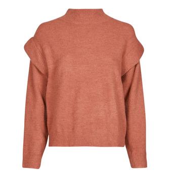 Odjeća Žene  Puloveri Betty London  Ružičasta