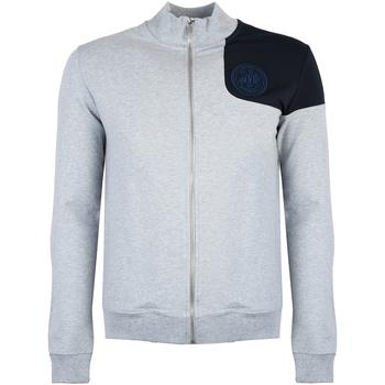 Odjeća Muškarci  Sportske majice Bikkembergs  Siva