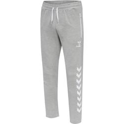 Odjeća Muškarci  Donji dio trenirke Hummel Pantalon  hmlray 2.0 tapered gris