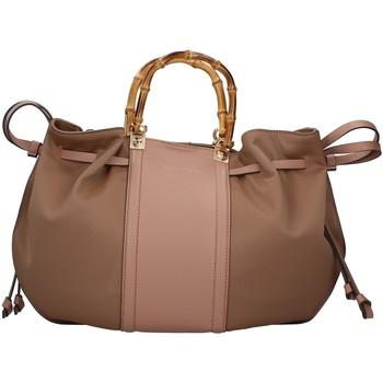 Torbe Žene  Ručne torbe Manila Grace B252EU BROWN