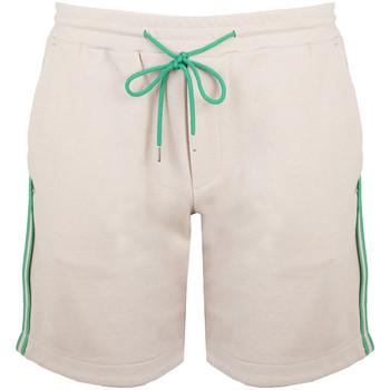 Odjeća Muškarci  Bermude i kratke hlače Bikkembergs  Bež